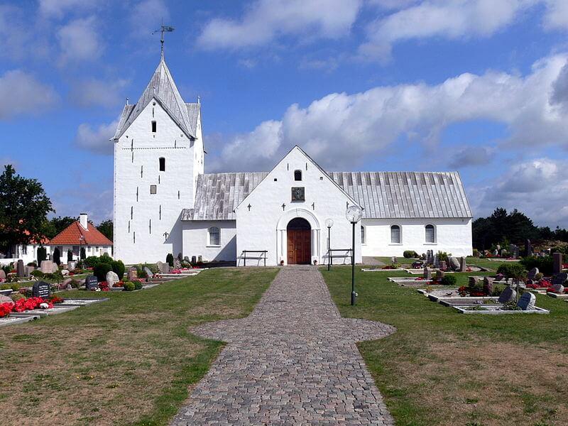 800px-Rømø_-_St.Clement_-_Fassade_2