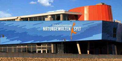 Erlebniszentrum_Sylt