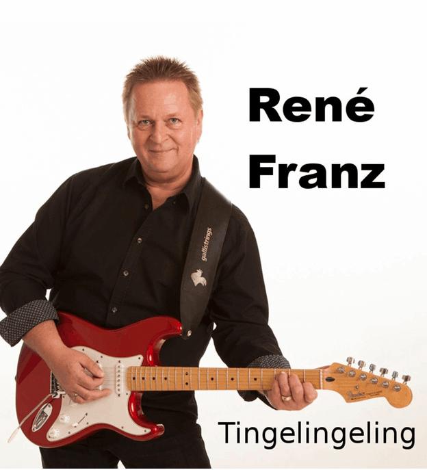 Rene Franz_livemusic
